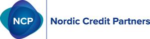 NCP Logotyp