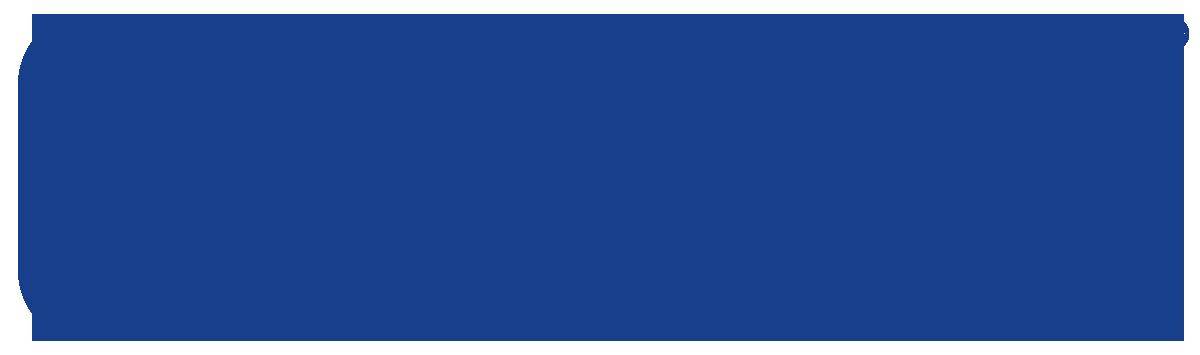 Logotyp Cision